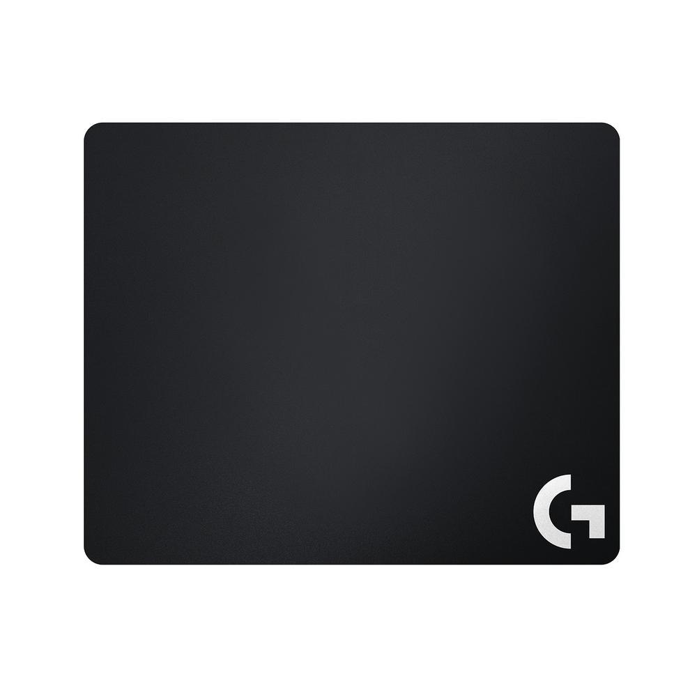 MOUSEPAD GAMER LOGITECH G240 280X340MM