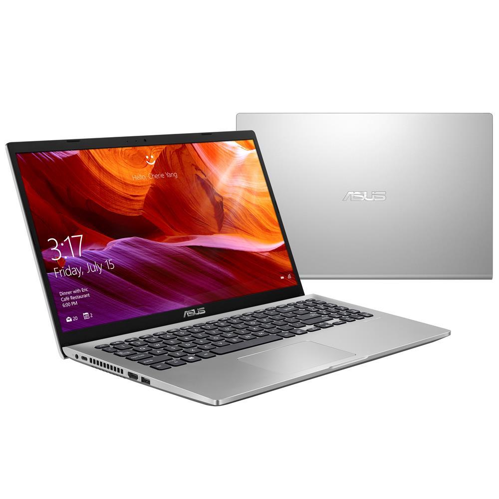 NOTEBOOK ASUS X509JA-BR424T 10ª INTEL CORE I5  8GB 1TB 15.6