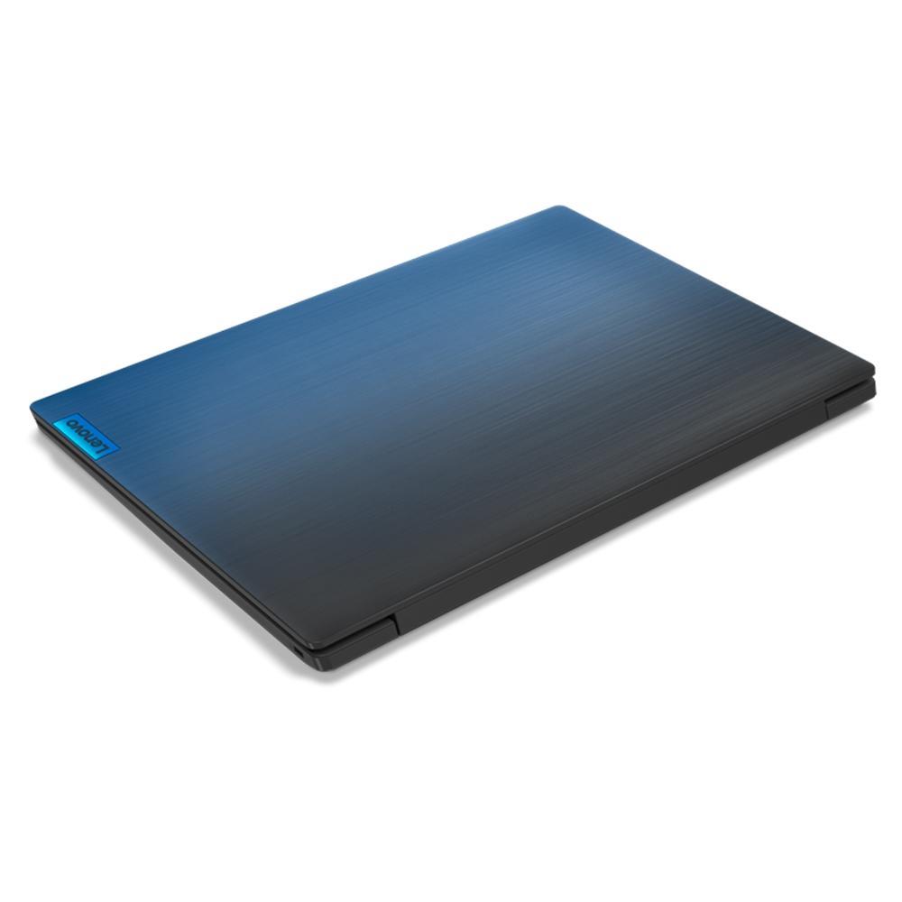 "NOTEBOOK LENOVO IDEAPAD L3040, I5-9300HF, 8GB, HDD 1TB, GTX 1050 3GB, W10, 15.6"" ANTIREFLEXO, PRATA"