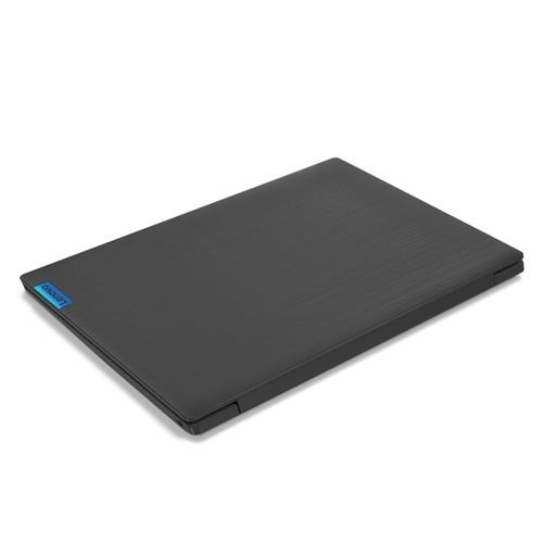 """NOTEBOOK LENOVO IDEAPAD L3040, I5-9300HF, 8GB, SSD 256G, GTX 1050 3GB, W10, 15.6"""" FULL HD, PRATA"""