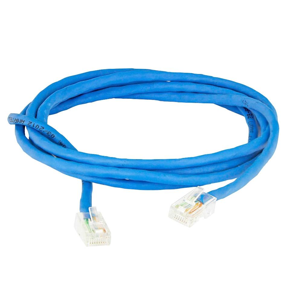 PATCH CORD STA UTP CAT5E 5 METROS