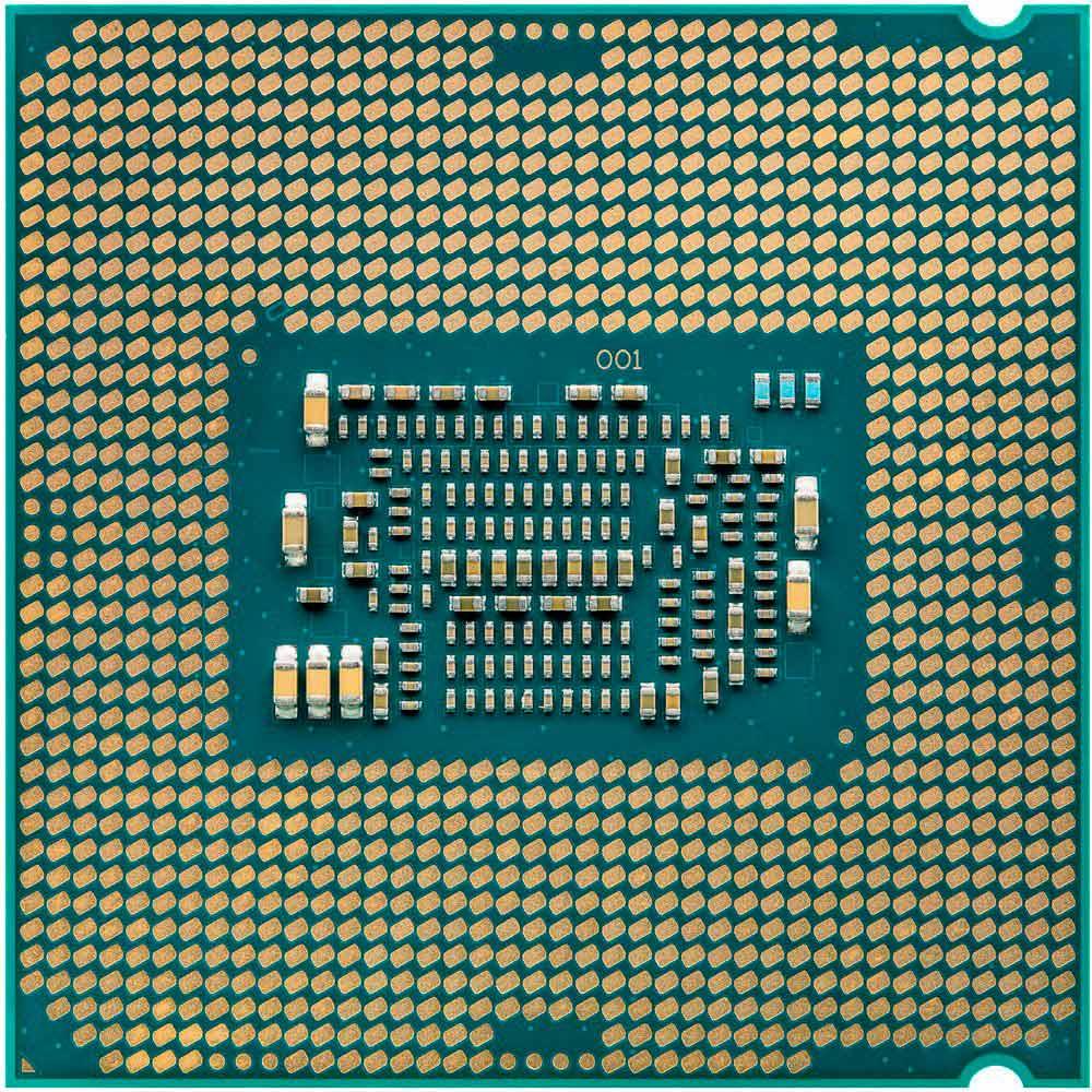 PROCESSADOR INTEL CORE I5-7400 KABY LAKE, CACHE 6MB, 3GHZ (3.5GHZ MAX TURBO), LGA 1151 - BX80677I574