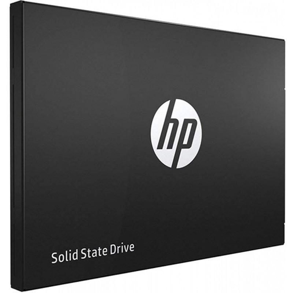 "SSD 2.5"" 120GB SATA 3 MLC NAND S700 HP"