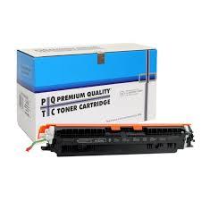 TONER COMPATIVEL HP H-800 PRETO M176N