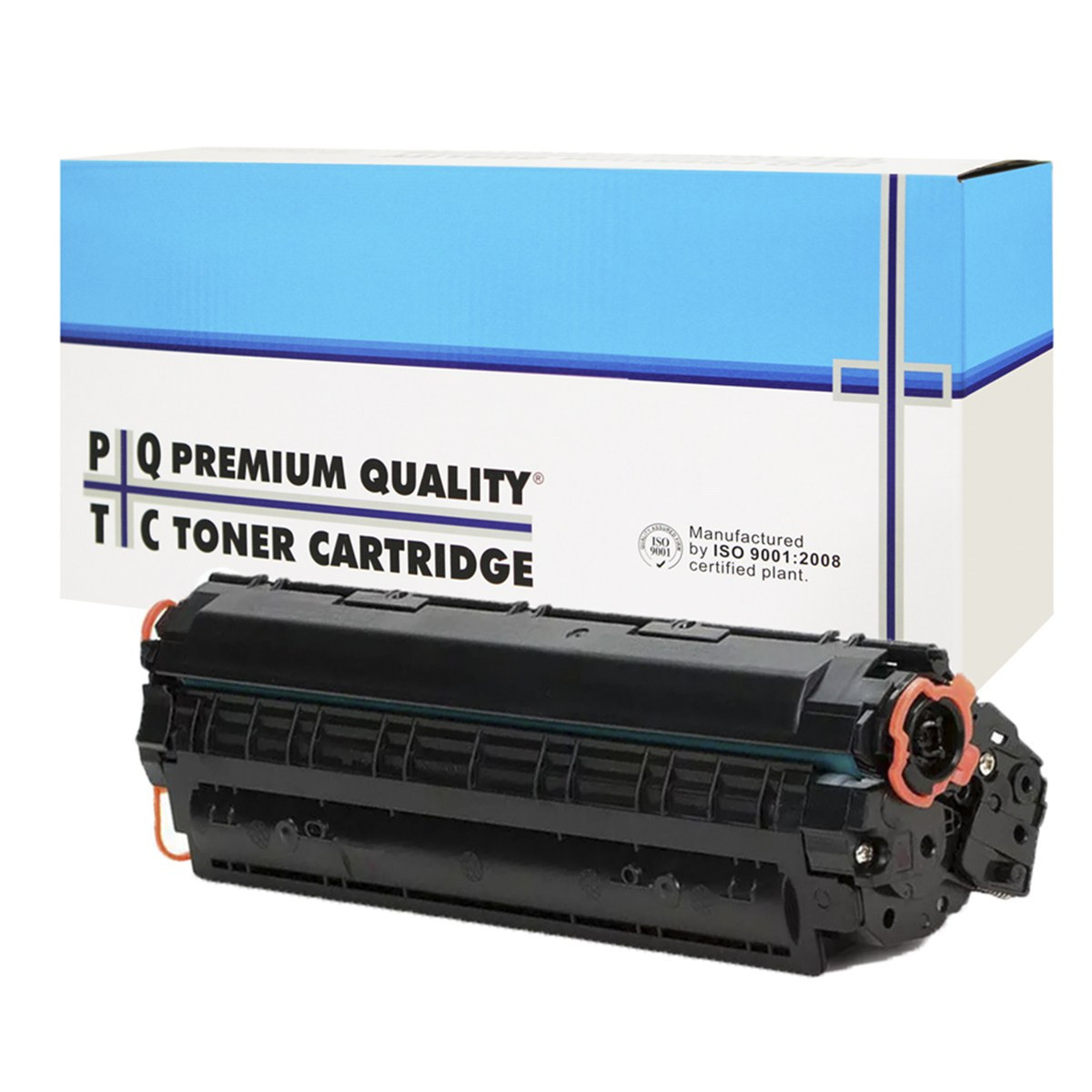 TONER HP 79A COMPATIVEL PREMIUM