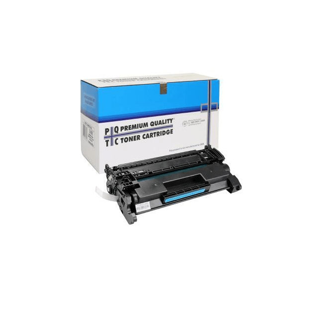 TONER HP P-740-A COMPATIVEL PTC