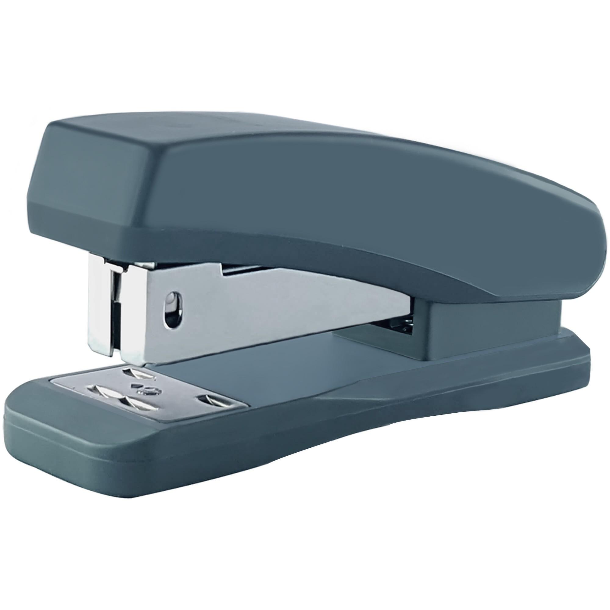 Grampeador de Plastico para 20 folhas TS-613 - Cis