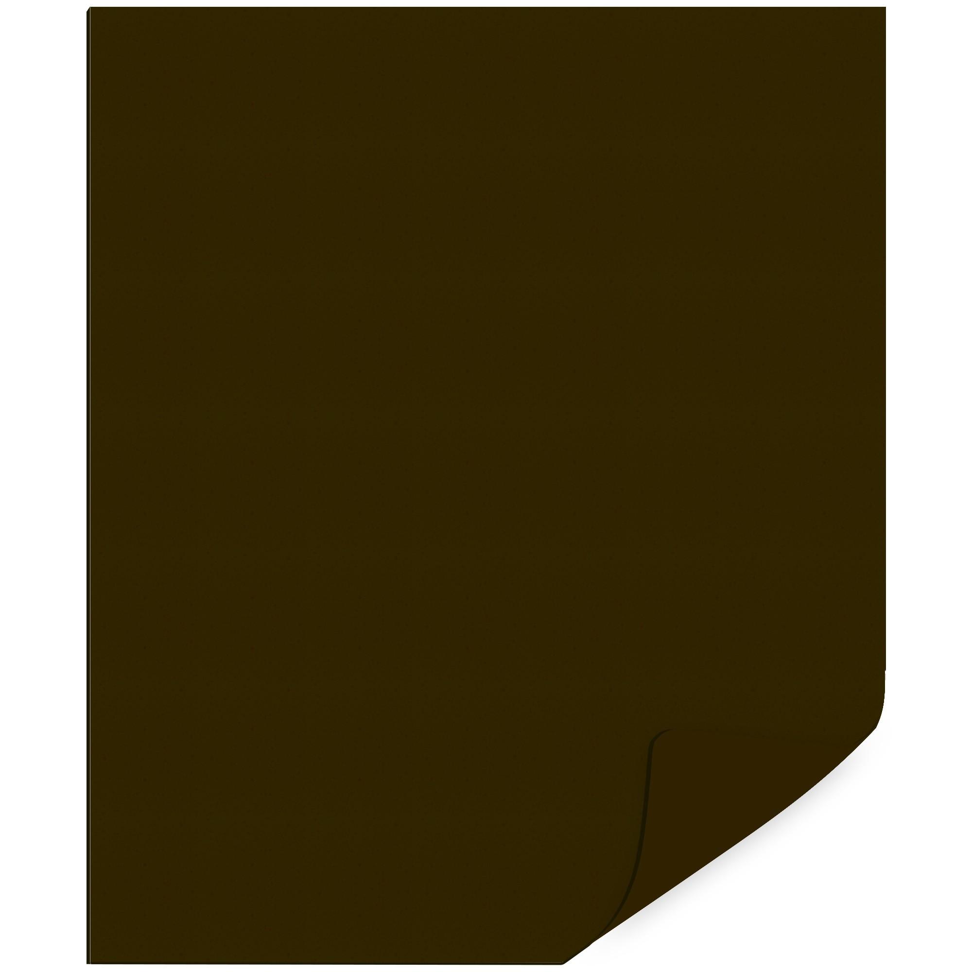 Placa em EVA 60X40CM Cor Marrom Bandeira 1,8MM.  011 - Dubflex