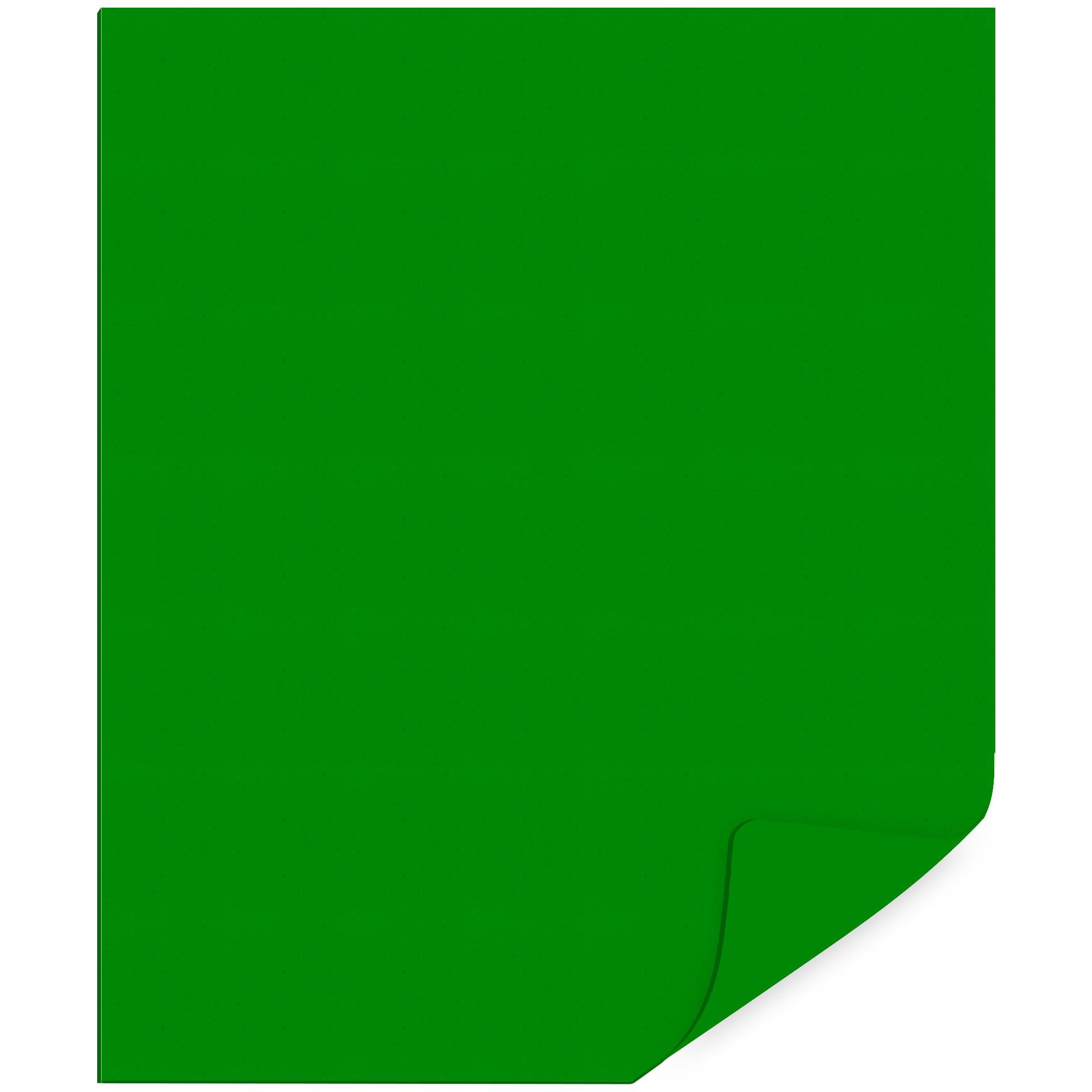 Placa em EVA 60X40CM Cor Verde Bandeira 1,8MM.  014 - Dubflex