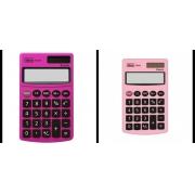 Calculadora TC03
