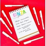 Ginza Pro FINE.4