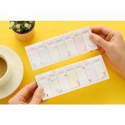 Stick Note Planner