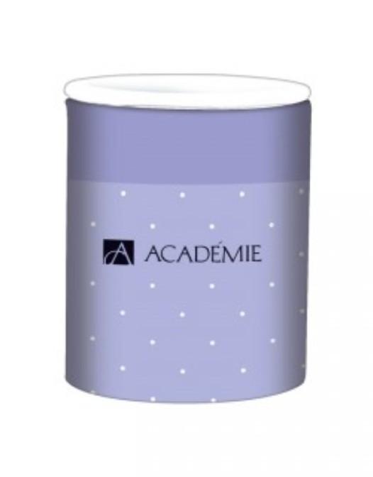 Apontador  Académie