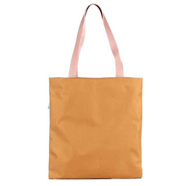 Bolsa Bag Flat