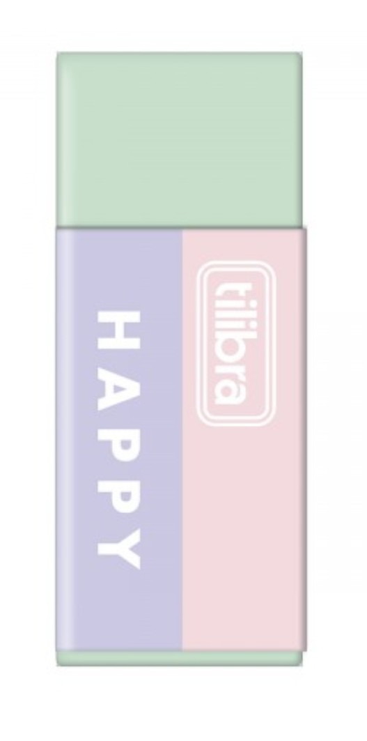Borracha Happy