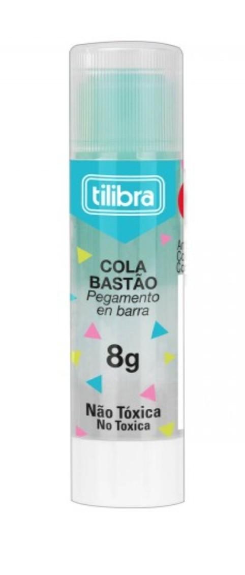 Cola em Bastão