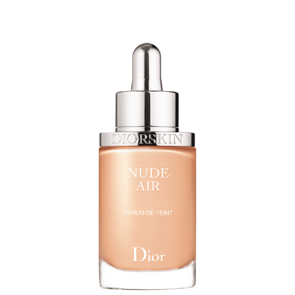 BASE DIORSKIN NUDE AIR SÉRUM 30ml - DIOR