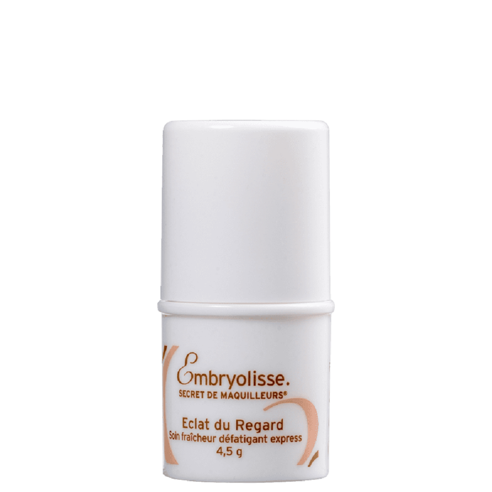 BASTÃO STICK ANTI-OLHEIRAS EXPRESS  ECLAT DU REGARD - EMBRYOLISSE