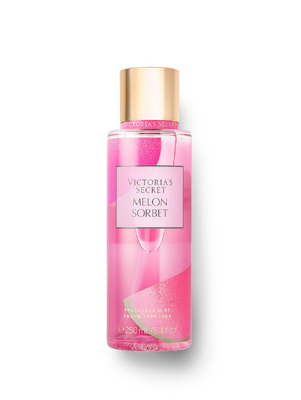 BODY SPLASH MELON SORBET 250ml VICTORIA'S SECRET