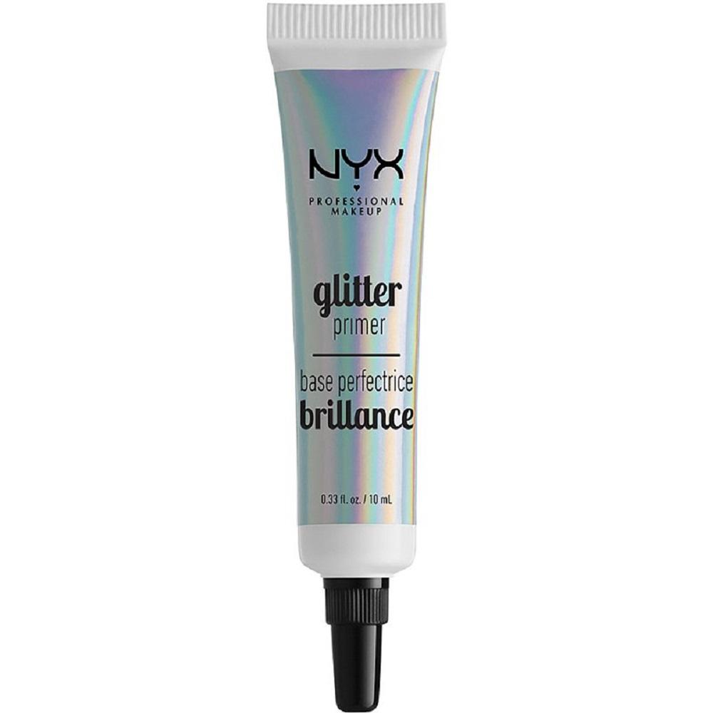 COLA PARA GLITTER - NYX