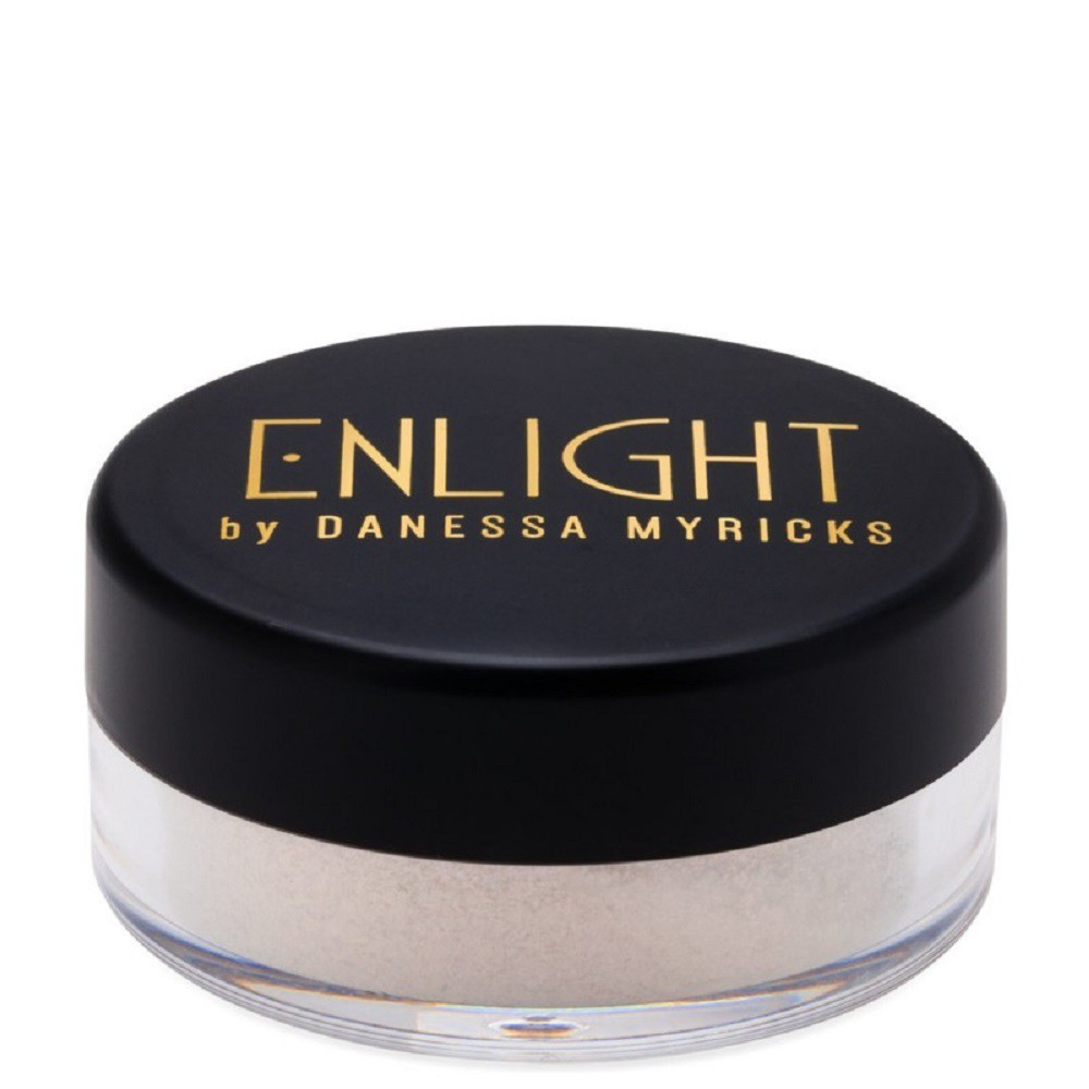 ENLIGHT HALO POWDER FIRE - DANESSA MYRICKS BEAUTY