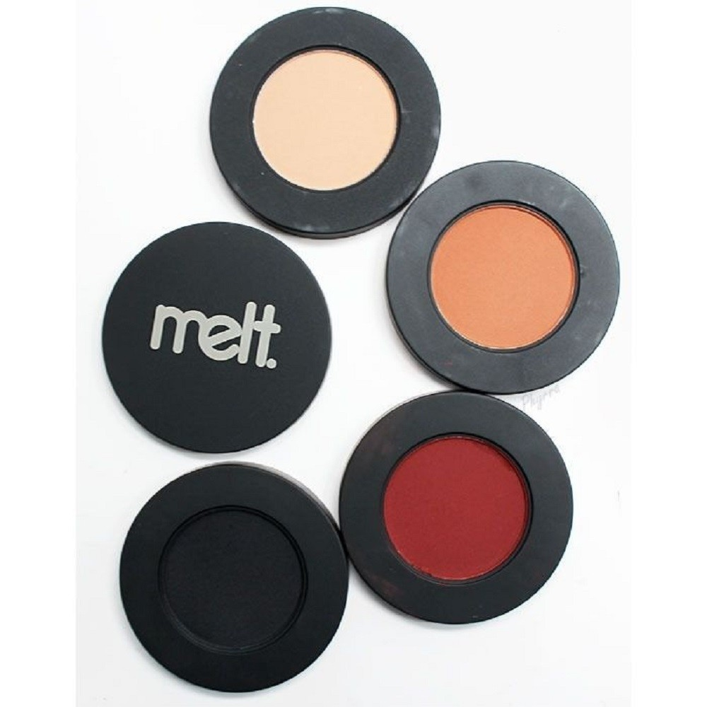 PILHA DE SOMBRAS THE DARK MATTER STACK - MELT