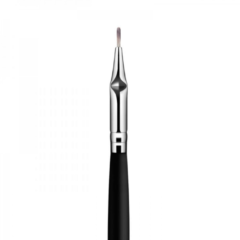 PINCEL  PROFISSIONAL PRECISO DELINEAR ANGULAR 0106 - DAYMAKEUP