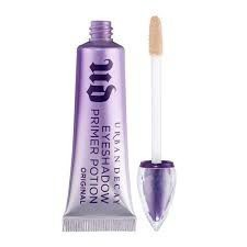 PRIMER EYESHADOW POTION - URBAN DECAY.
