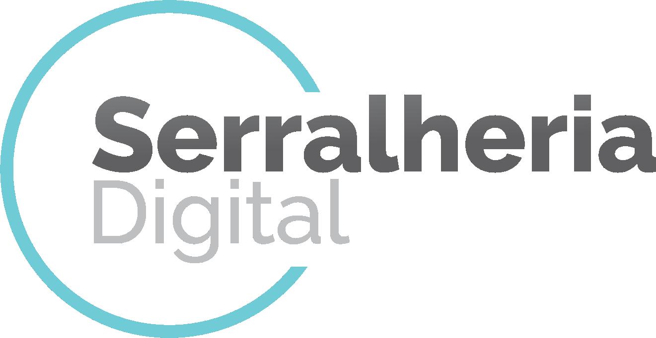 Serralheria Digital