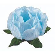 Forminha Bela Azul Bebê