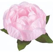 Forminha Bela Rosa Bebê