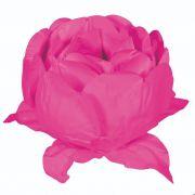 Forminha Bela Rosa Neon