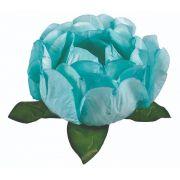 Forminha Bela Tiffany