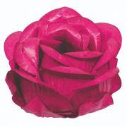 Forminha Magnólia Rosê