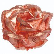 Forminha Magnólia Rosê Gold