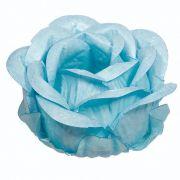 Forminha Magnólia Tiffany