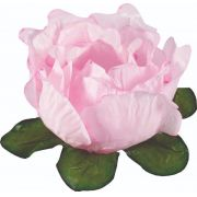 Forminha Primavera Rosa Bebê