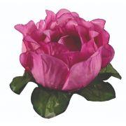 Forminha Primavera Rosê