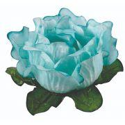 Forminha Primavera Tiffany