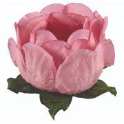 Forminha Princesa Rosa Seco 1