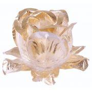 Forminha Rainha Dourado / Dourado