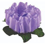 Forminha Rosa Maior Lilás