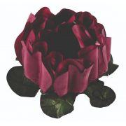 Forminha Rosa Maior Marsala