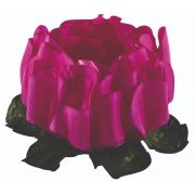 Forminha Rosa Maior Pink