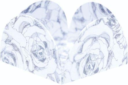 Caixetas Casamento 2