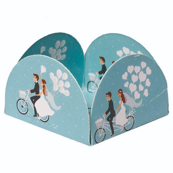 Caixetas Casamento 4
