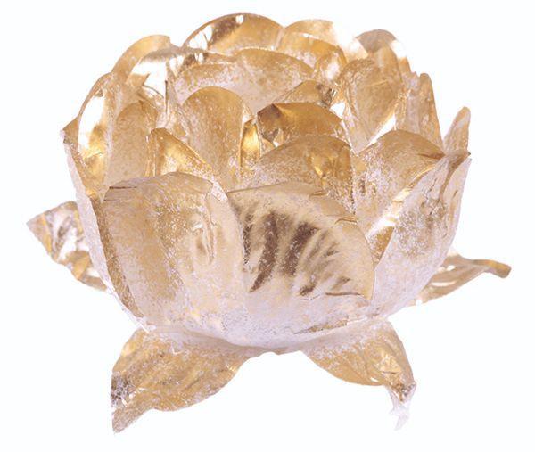 Forminha Bela Dourado / Dourado