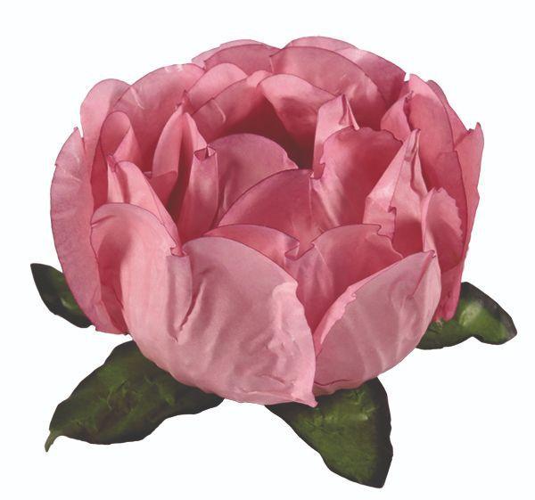 Forminha Bela Rosa Seco 1