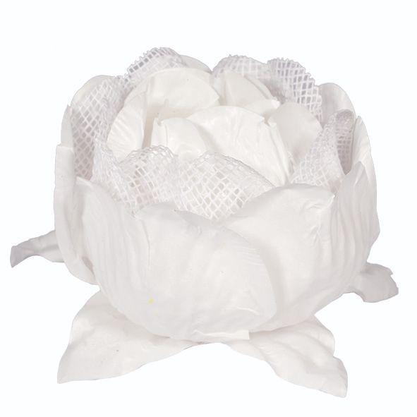 Forminha Bela Tela / Papel Branco