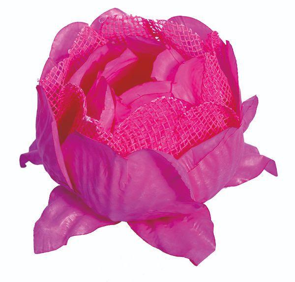 Forminha Bela Tela/ Papel Pink